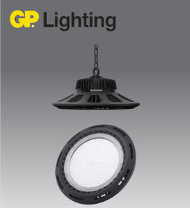 100W/120W/150W UFO LED High Bay Light for Industrial/Factory/Wearhouse Lighting pictures & photos