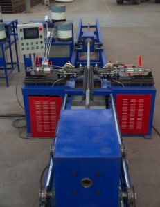 Pin Tube Welding Machine pictures & photos