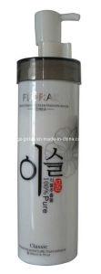 Goroyo Floral Shampoo 500ml (GL-HS0061)