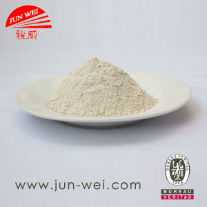 High Quality Feed Grade Calcium Iodate Thinner