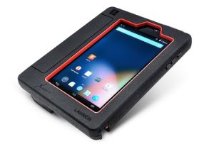 Launch X431 V (X431 PRO) WiFi/Bluetooth Tablet Full System, Auto Diagnostic Tool pictures & photos