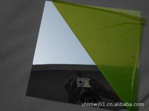 Mirror-Series