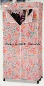 Portable Wardrobe RW75002