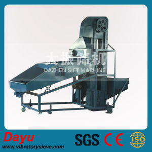 Clove Grain Cleaning and Sorting Machine pictures & photos