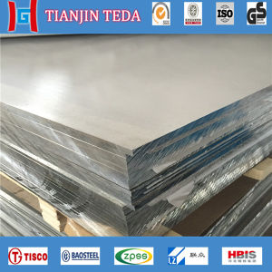 5052 H34 Aluminum Sheet with Competitive Price pictures & photos