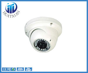 700tvl P2p IR Dome Camera (HT-H480C)