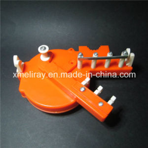Yarn Tensioner for Textile Machinery Parts