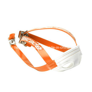 Soft Cup Rugby Helmet Chin Strap (HST1002)