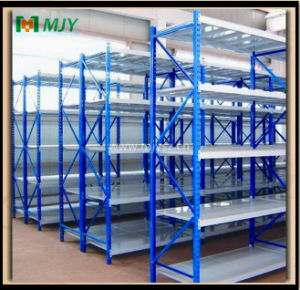 Warehouse Storage Rack Shelving Shelf Mjy-Ws09 pictures & photos