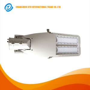 IP65 Waterproof Ce RoHS Philips Chip 130W 140W LED Street Lighting pictures & photos