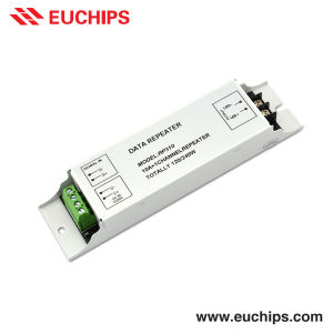 Single Channel Data Repeater (RP310)