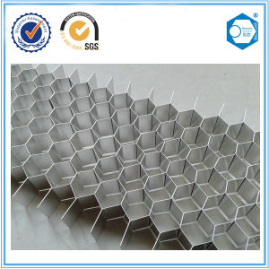 Aluminum Honeycomb Core Price pictures & photos