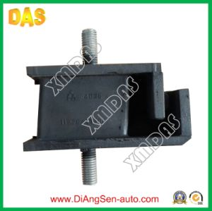 Auto Spare Parts Rubber Engine Mount for Nissan (11220-1T100) pictures & photos