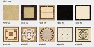Kjx-Sw51commercial Elevator Titanium Black Sts pictures & photos