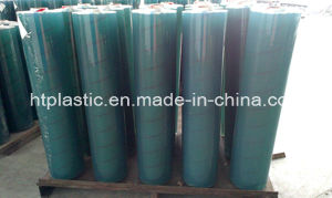 Crystal PVC Film with Good Quality pictures & photos