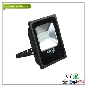 Ce RoHS ETL Projector Lighting 10W-100W LED Flood Light/Lamp for Projector Lighting with