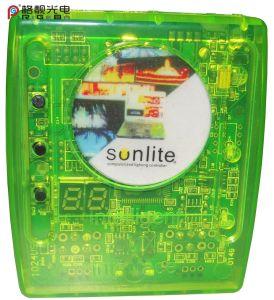 Sale Sunlite DMX Software pictures & photos
