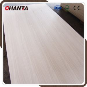 Hot Selling Waterproof Film Faced Plywood with High Quality pictures & photos