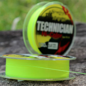Wholesale High Strength Nylon Monofilament Fishing Line pictures & photos