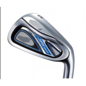 Golf Irons /Golf Clubs