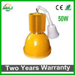 Two Years Warranty 50W Supermarket LED Fresh Light pictures & photos