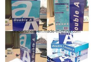 Hot Sale A4 Copy Paper 70g pictures & photos