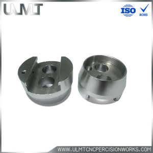 CNC Machining Eelectronic Parts for Machine Tools Accessorie pictures & photos