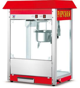 Maquina De Palomita De 8oz Popcorn Machine pictures & photos