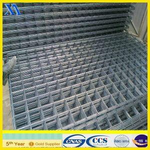 2015 Hot Sale Welded Metal Mesh Steel Panel (XA-WMP12) pictures & photos