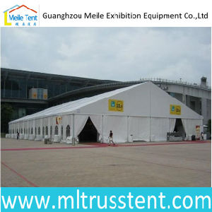 Prefabricated Aluminum Structure 30X50m Big Festival Tent (ML205) pictures & photos