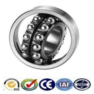 China Manufacturer Self-Aligning Ball Bearing (2200 Series) pictures & photos