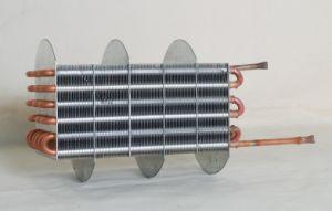 Automobiles Air Conditioner Coils pictures & photos