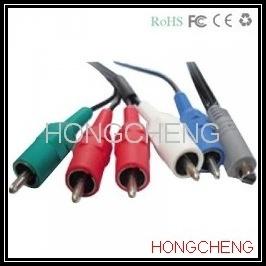 AV Cable for Sony (VMC-50FS)