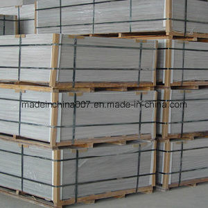 Fire Resist Material Magnesium Oxide Board pictures & photos