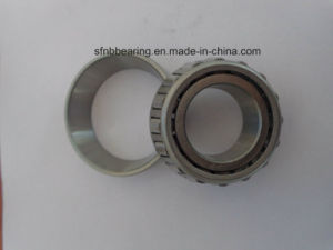 Original SKF Inch Non Standard Roller Bearing Bt1b328236A/Qcl7CVC027 Auto Bearing pictures & photos