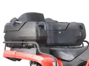 ATV Box Bag Case - ATV Parts Accessories pictures & photos