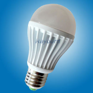 China Wholesale Hot Sale E27 7W 9W LED Bulbs pictures & photos