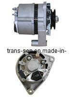 Bosch Auto Alternator (0120339514 DRA0130 LRA00584 12V 33A Cw) pictures & photos