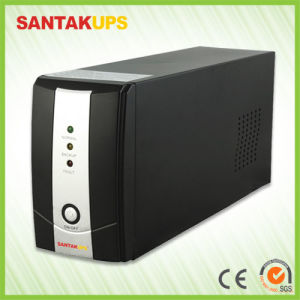 Best Selling Knight Series UPS with Good Quality and Competitive Price pictures & photos