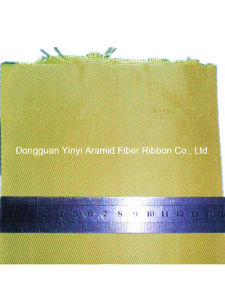 1414 Fire Retardant Wear-Resisting Aramid Fabric pictures & photos