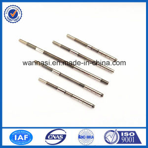 095000-6353 Denso Injector Control Rod with 63.5mm pictures & photos