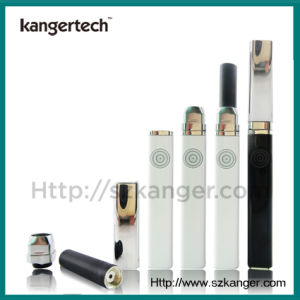Kanger Electronic Cigarette S1 D1 pictures & photos