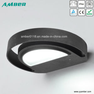 Semi-Circle Modern 6W LED Wall Light with Ce Certificate pictures & photos