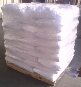 ISO Approval Disodium EDTA 2na 99% CAS 6381 92 6 25kg Bag Package pictures & photos