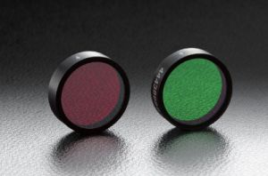 Optical 850nm IR Filters, Long Pass Filter pictures & photos