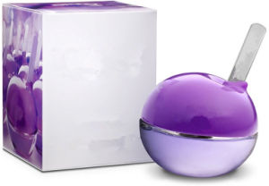 Perfume for Women with High Quality and Mini and Nice Smell pictures & photos