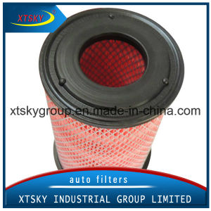 HEPA Xtsky Air Filter (16546-0W800) for Car pictures & photos