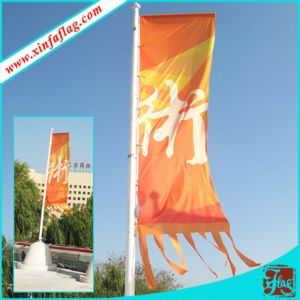 Custom Flags with Custom Logo, Olympic Flags pictures & photos