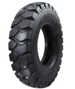 Bias Nylon OTR Tire Mining Truck Tire 14.00-20 13.00-25 14.00-25 E3 Pattern pictures & photos