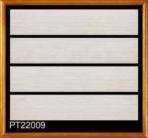 """8""""X40"""" Porcelain Wood Plank Tile pictures & photos"""